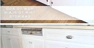 replacement kitchen drawer kitchen cabinets drawer slides