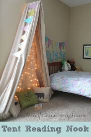 so are you ready for a boost of sweet reading nook ideas and inspiration for girls