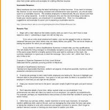 Accounts Payable Resume Summary Vivobox Co Page 5 Of 61 New Letter For Job Page 5