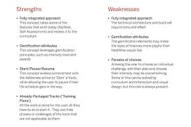 Strengths In Resume Awesome 7415 Resume Strengths And Weaknesses Free Resume Templates 24