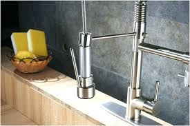 undermount kitchen sinks ikea faucets and sinks a front sink kitchen sinks a sink installing farmhouse sink