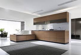 Italian Kitchen Design Euro Kitchen Cabinets Contemporary Kitchens - Italian kitchens