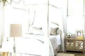 canopy bed drapes – londonsbridgefoundation.org