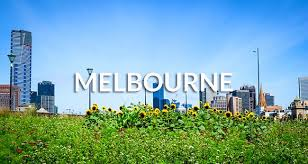 Car Hire in Melbourne - Compare Prices at VroomVroomVroom