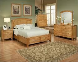 emily bedroom set light oak: bedroom set additionally oak bedroom furniture sets also king bedroom