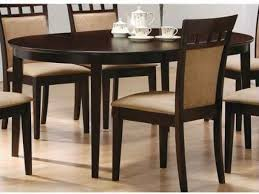 dining room 49 luxury walmart dining room sets ideas contemporary dining room chair covers walmart