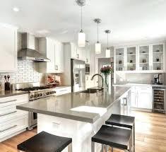 kitchen island pendant lighting ideas. Kitchen Island Lighting Ideas New Pendant Over Best On . R