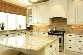cool classic kitchen cabinets classic kitchens of campbellsville kitchen image gallery classic kitchen cabinets toronto