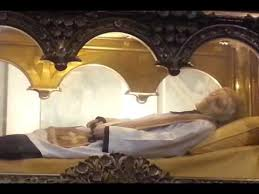 John vianney, venerated as saint john vianney, was a french catholic priest who is venerated in the catholic church as a saint and as the pa. Shrine Of St John Vianney Ars Sur Formans Destimap Destinations On Map