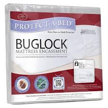 mattress encasement. see mattress encasement w