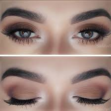 house of lashes houseoflashes insram photos and videos brown eyes makeupneutral eye