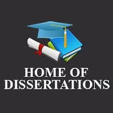 dissertation assignment essay coursework proofreading  dissertation assignment essay coursework proofreading writing writer phd