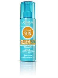 Buy <b>L'Oréal Paris Sublime Sun</b> Cellular Protect Body Cream SPF 30 ...