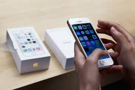 Learn how to speed it back up. Now Check Out What You Can Do To Speed Up Your Iphone Business Insider India