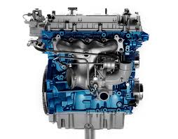 ecoboost 2 0 l engine any more engine design details 1 6lecoboost 4 jpg views 19116 size 219 0 kb 2 0l ecoboost