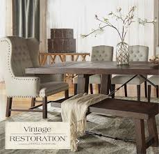 Furniture Furniture Stores Lake Charles La Home Design Ideas