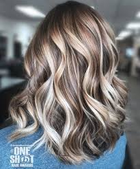 Idea For Hair Color