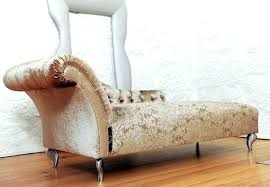 bedroom lounge chairs. Indoor Chaise Lounge Small Bedroom Chair Chairs