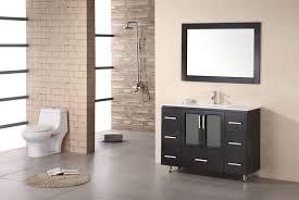 modern bathroom vanities for less. Image Of: Modern Bathroom Vanities For Less