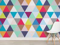 31 лучших изображений доски «Wall painting» | Детская комната ...