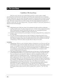 critical lens essays critical lens essay outline format sawyoo com critical lens essay outline format sawyoo com