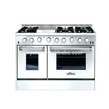 top rated appliances.  Top Best Gas Stove Wholesale Used Kitchen Appliances Range Top Rated Cooktops  2017 To Top Rated Appliances I