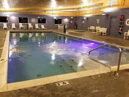 bluegate garden inn. Blue Gate Garden Inn Swimming Pool Bluegate