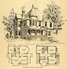 victorian house plans new 8 best post