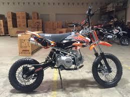 yamaha 125 dirt bike for sale. picture yamaha 125 dirt bike for sale i