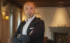 Joe Bastianich, biografia: da Amici Celebrities a Italia's ...