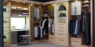 custom closets designs. Contemporary Designs How To Design A Closet On Custom Closets Designs