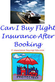 individual health insurance michigan getting insurance when ing a used car health