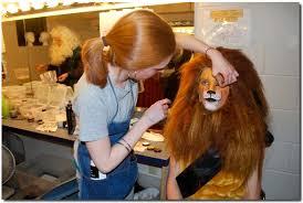 theatre makeup artist under fontanacountryinn