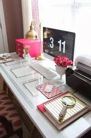office table decoration ideas. Office Desk Decor Ideas Table Decoration T