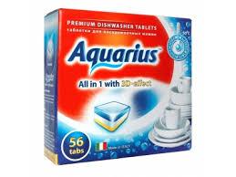 Детские товары <b>Aquarius</b> - купить в детском интернет-магазине ...