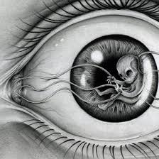 eyes drawings amazing eye drawings and sketches