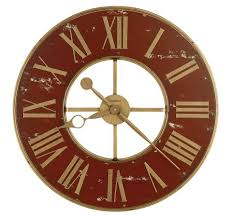 wall clocks oversized wall clocks