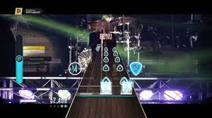 Guitar Hero Charts Guitar Hero Live Goes Offline In December Making 92 Of
