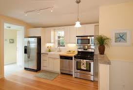 simple kitchen designs for indian homes. Unique Indian Simple Kitchen Designs For Indian Homes 2 Inside For T