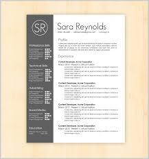 Unique Resume Designs Beautiful Resume Design Templates Resume For Study 13