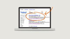 job posting sites for disabled sample customer service resume job posting sites for disabled jobpostingsca s largest student job network job posting sites