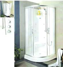 fancy neo angle shower door parts aqua glass shower door parts image of shower stalls aqua glass tub shower units angle shower door parts aquaglass neo