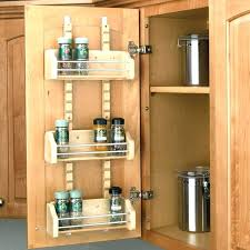 spice cabinet ikea kitchen side cabinets organizers how to install panels storage canada sid