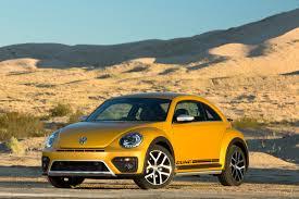 2018 volkswagen beetle. perfect volkswagen 2016 volkswagen beetle dune  image throughout 2018 volkswagen beetle m