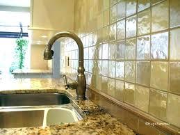 cost to install ceramic tile cost to install ceramic tile per square foot labor cost per