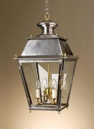 A Stunning Pendant Lantern Light Fixtures  Indoor On Kitchen Lighting