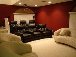 home theater furniture ideas. Home Theater Furniture Ideas Design Tips I