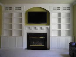 remarkable built in entertainment center with fireplace build your own fireplace tv stand