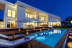 Villa Vala Kroatien Luxus Mieten