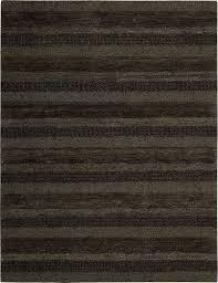 calvin klein rugs ck sequoia seq01 rug